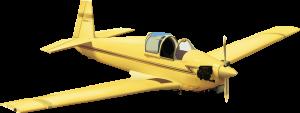 Эксклюзив (самолет, вертолет)