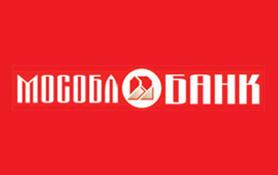 МосОблБанк